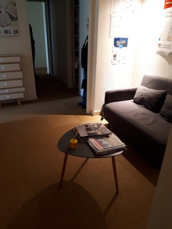 Affitto ufficio Annecy 1425€ CC - Fotografia 2