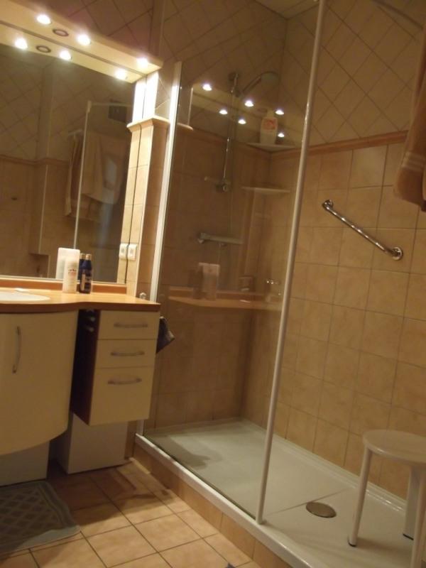 Vente appartement Bergerac 128500€ - Photo 2
