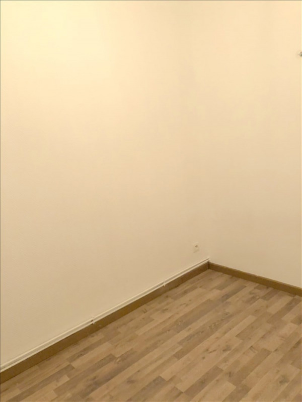 Location appartement Honfleur 470€ CC - Photo 4