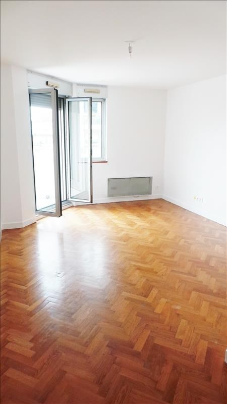 Vente appartement St mande 630 000€ - Photo 2