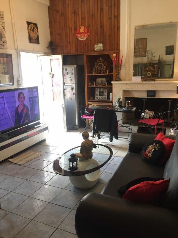 Vente appartement Bordeaux 179000€ - Photo 6