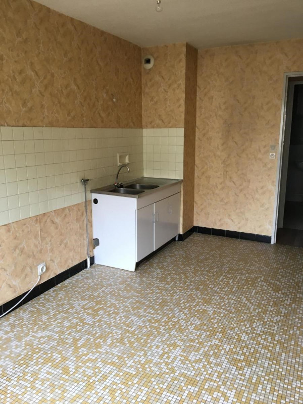 Location appartement Oullins 649€ CC - Photo 5