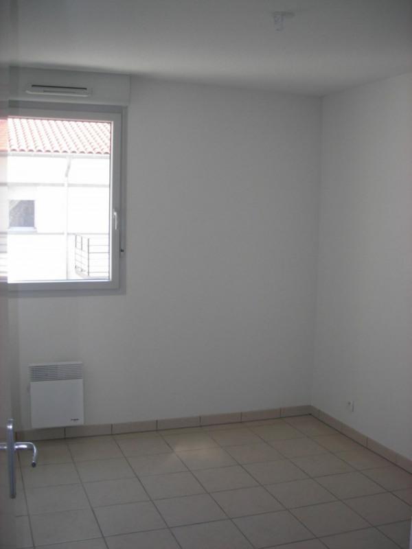 Rental apartment Colomiers 661€ CC - Picture 4