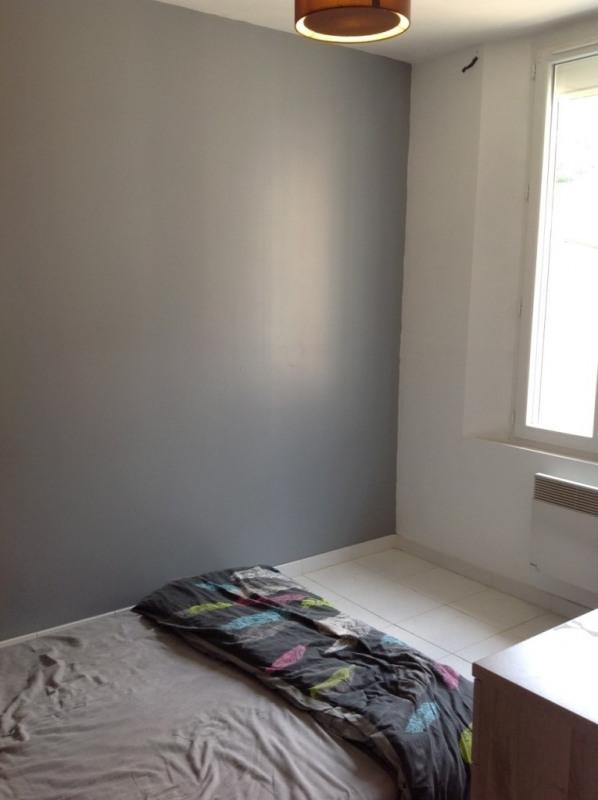 Sale house / villa Lalinde 76000€ - Picture 3