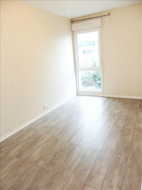 Venta  apartamento La plaine st denis 365000€ - Fotografía 3