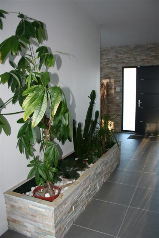 Sale house / villa Vendome 480000€ - Picture 4