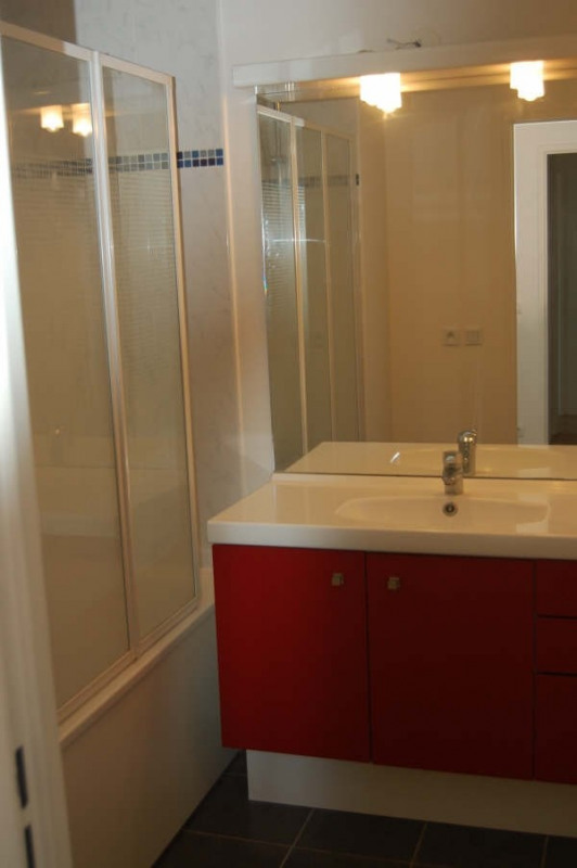 Location appartement Athis mons 964€ CC - Photo 8
