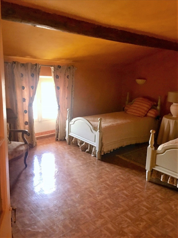 Deluxe sale house / villa La bastide des jourdans 1 850 000€ - Picture 7