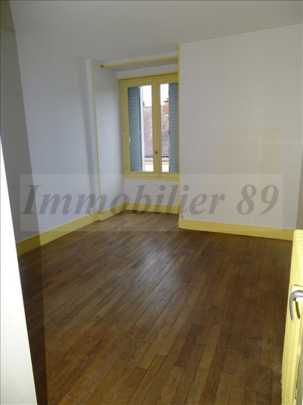 Sale apartment Centre ville chatillon s/s 66000€ - Picture 5