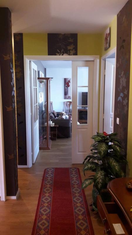 Vente appartement Meaux 273000€ - Photo 8