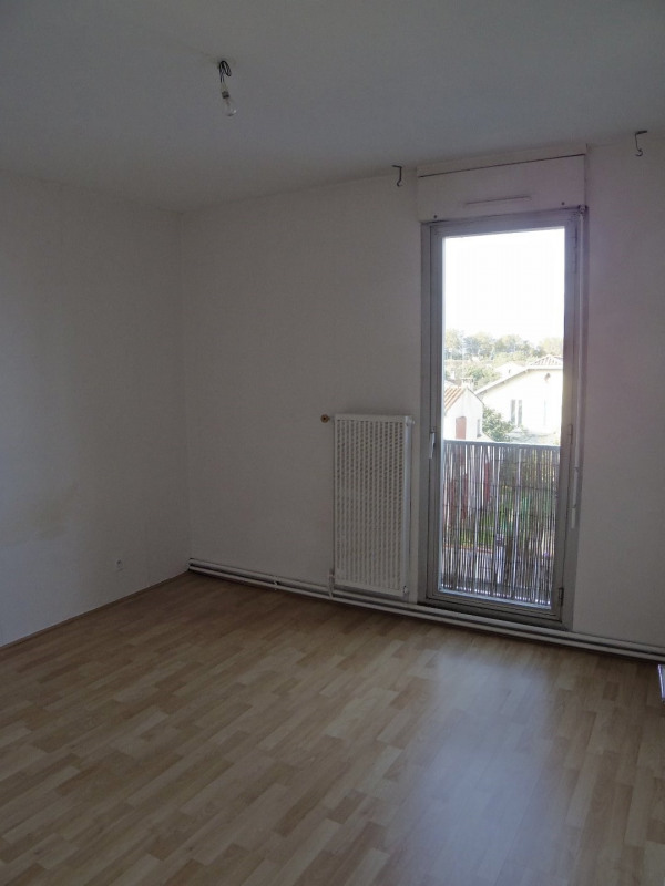 Location appartement Toulouse 811€ CC - Photo 4
