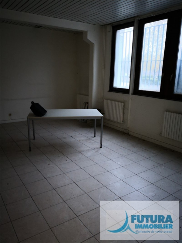 Sale empty room/storage Metz 267 000€ - Picture 7