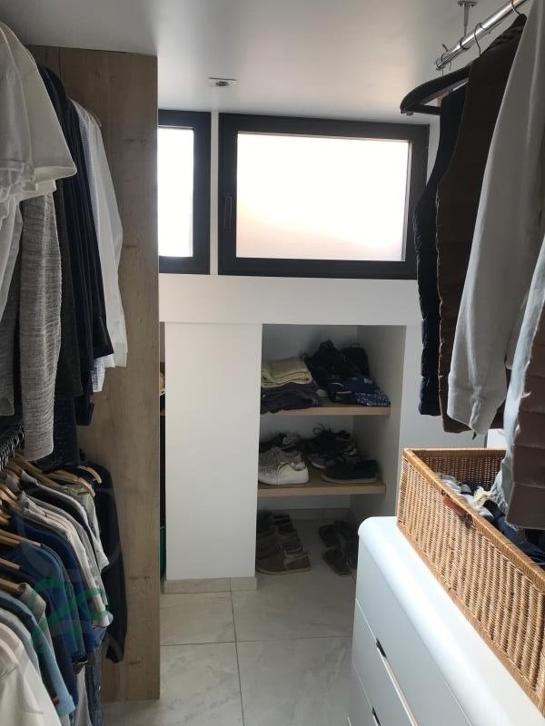 Vente appartement Le lavandou 384 800€ - Photo 6
