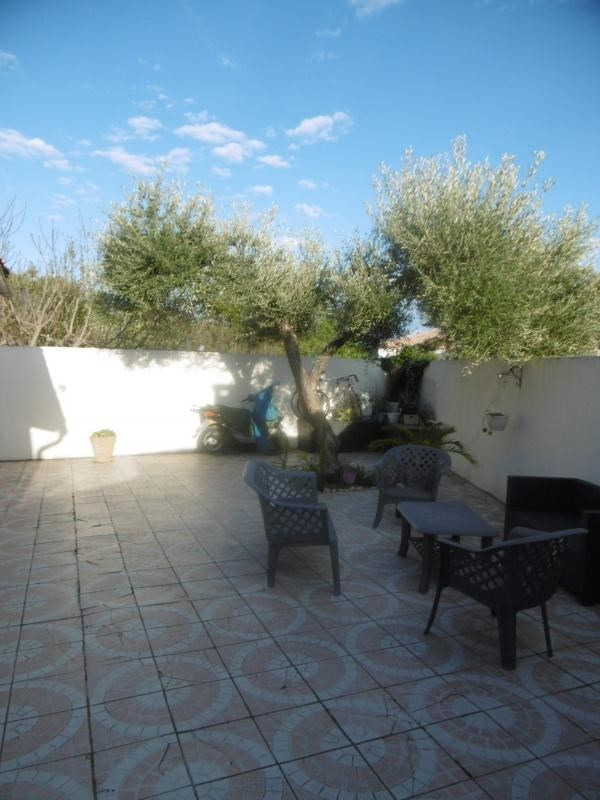 Vente maison / villa Lunel 310 000€ - Photo 10