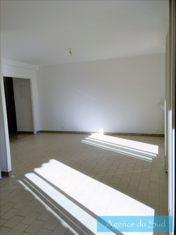 Location appartement La ciotat 950€ CC - Photo 3