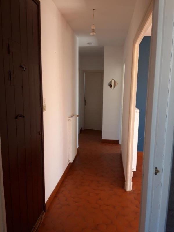 Vente maison / villa St vivien 247455€ - Photo 6