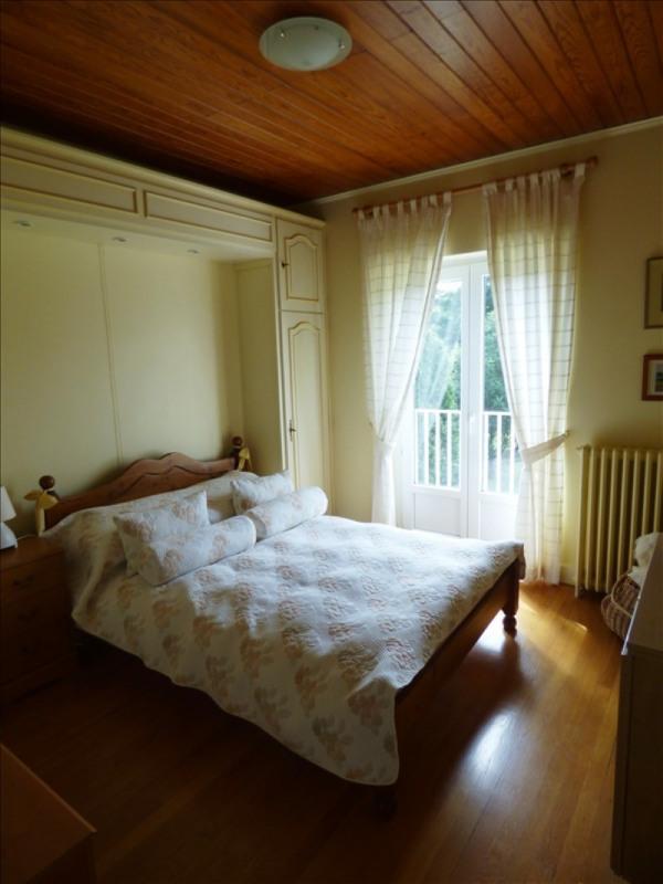 Deluxe sale house / villa Mazamet 699000€ - Picture 10