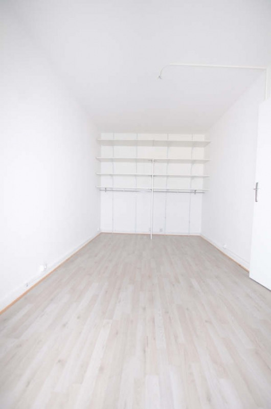 Vente appartement Bois d'arcy 185 000€ - Photo 5