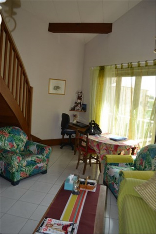 Sale apartment Montelimar 138000€ - Picture 5