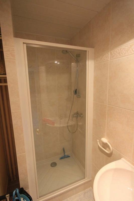 Deluxe sale apartment Villers sur mer 286000€ - Picture 5
