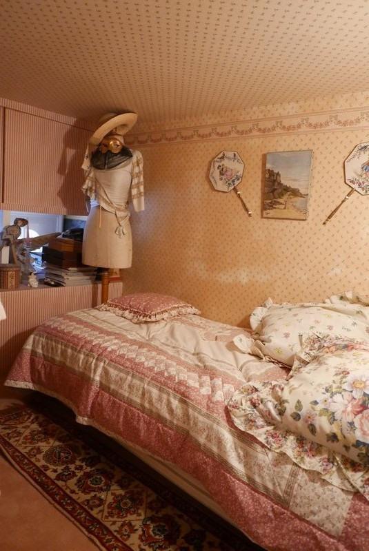 Revenda apartamento Deauville 195000€ - Fotografia 3