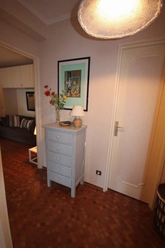 Venta  apartamento Collioure 189500€ - Fotografía 7