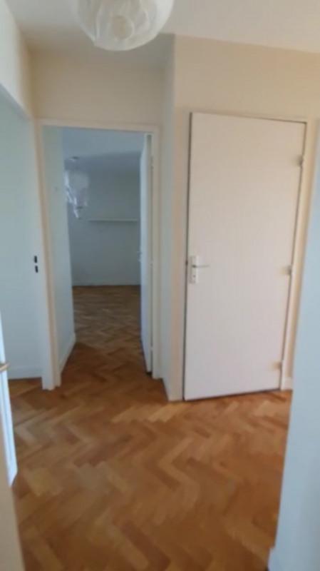 Sale apartment Saint-mandé 790000€ - Picture 18