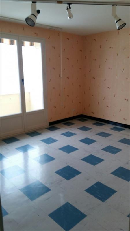 Sale apartment Le coteau 49300€ - Picture 2