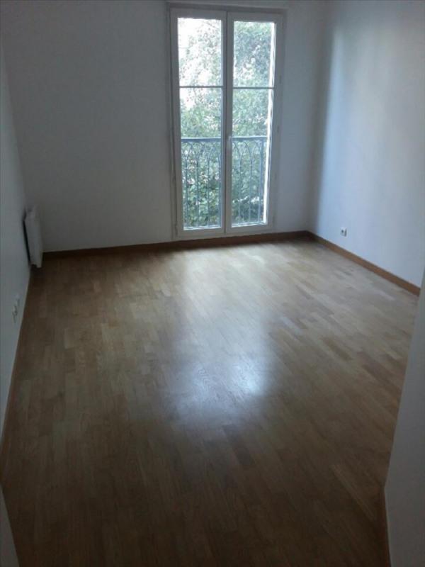 Rental apartment Le perreux sur marne 1230€ CC - Picture 5