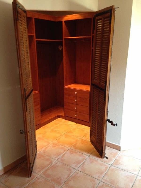 Vente appartement Hyeres 179000€ - Photo 5