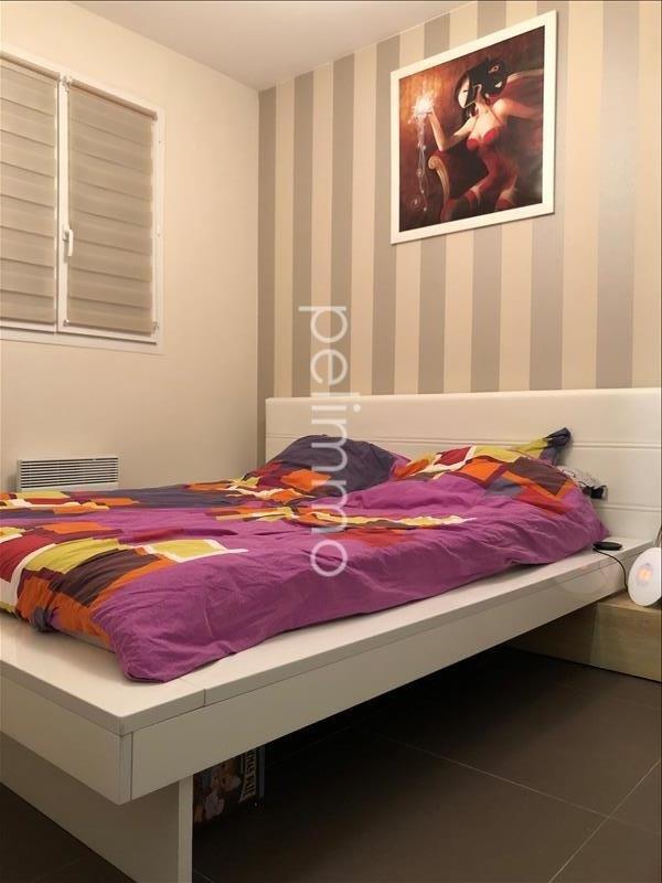 Rental apartment Salon de provence 663€ CC - Picture 6