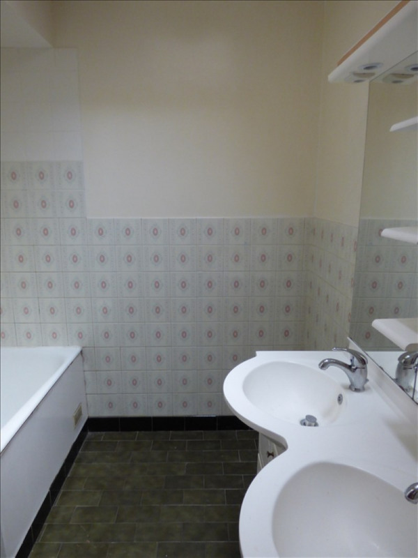 Location appartement Mazamet 610€ CC - Photo 8