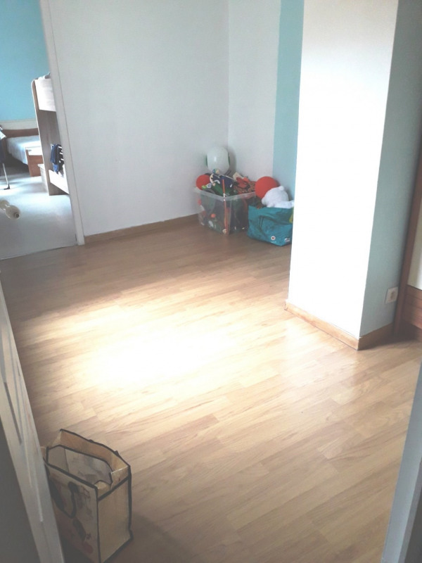 Sale apartment Charly sur marne 98 000€ - Picture 4