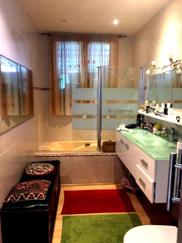 Vente maison / villa Rosny sous bois 475000€ - Photo 13