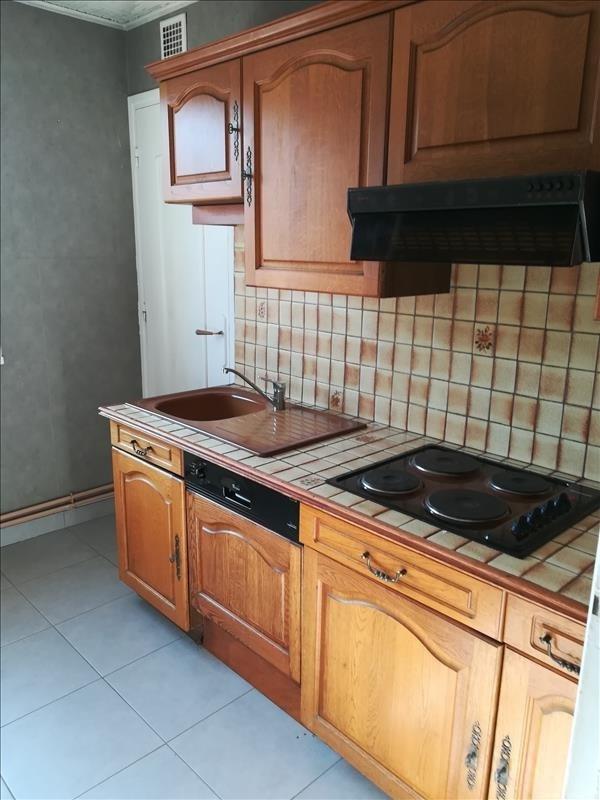 Vente appartement Tassin la demi lune 149000€ - Photo 4