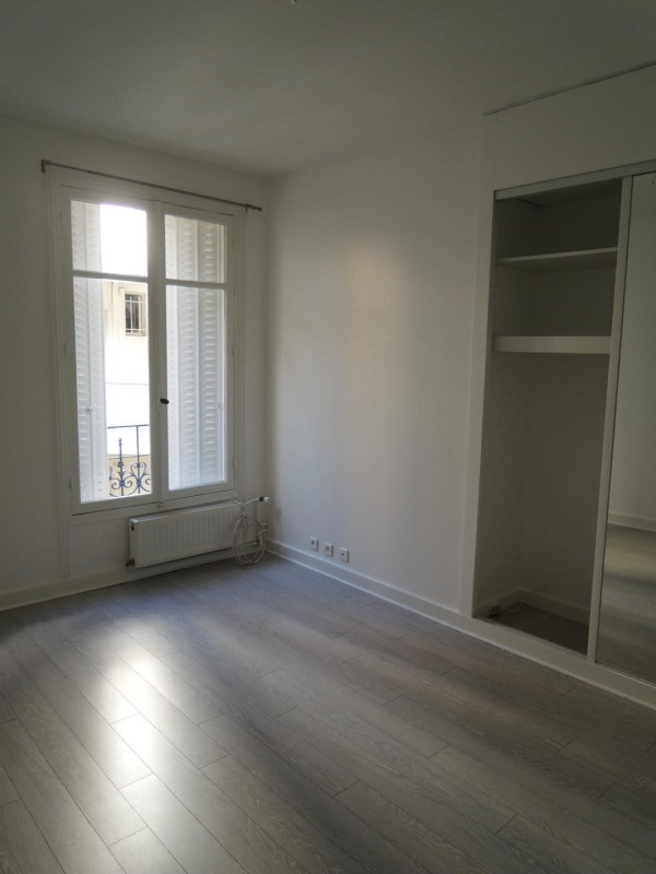 Rental apartment Paris 7ème 5700€ CC - Picture 7