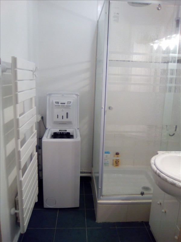 Location appartement Beauvais 620€ CC - Photo 3