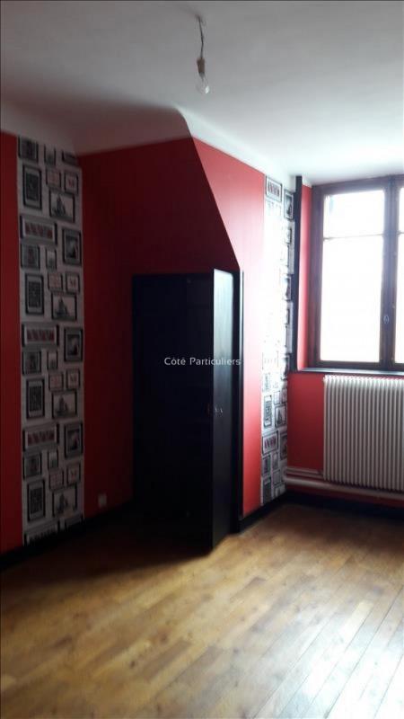 Vente appartement Vendome 136370€ - Photo 4