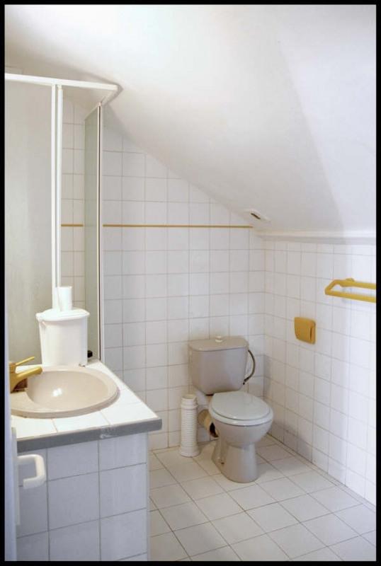 Location appartement Perigueux 422€ CC - Photo 5