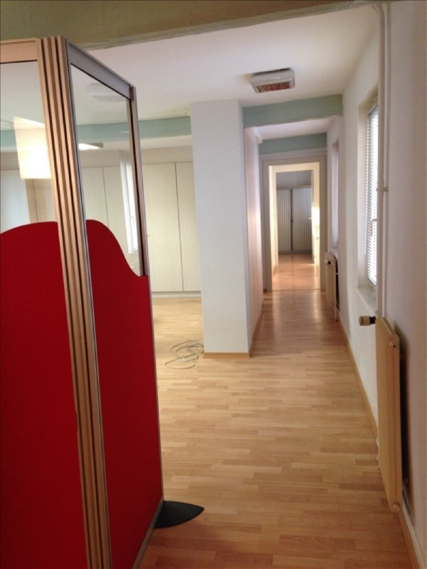 Rental office Strasbourg 1 267€ HT/HC - Picture 11