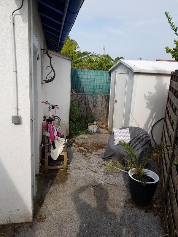 Vente maison / villa Labenne 179350€ - Photo 8