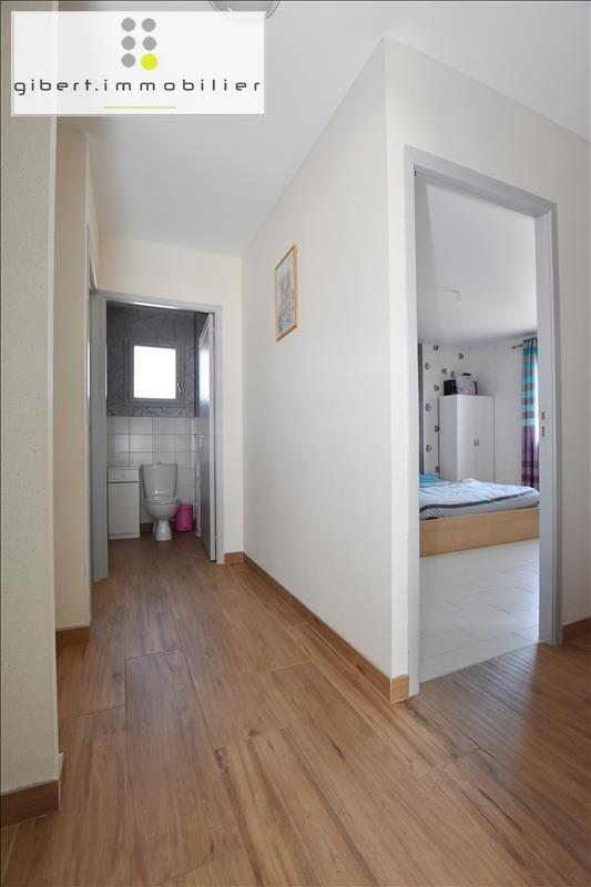 Sale house / villa Chaspuzac 255000€ - Picture 7