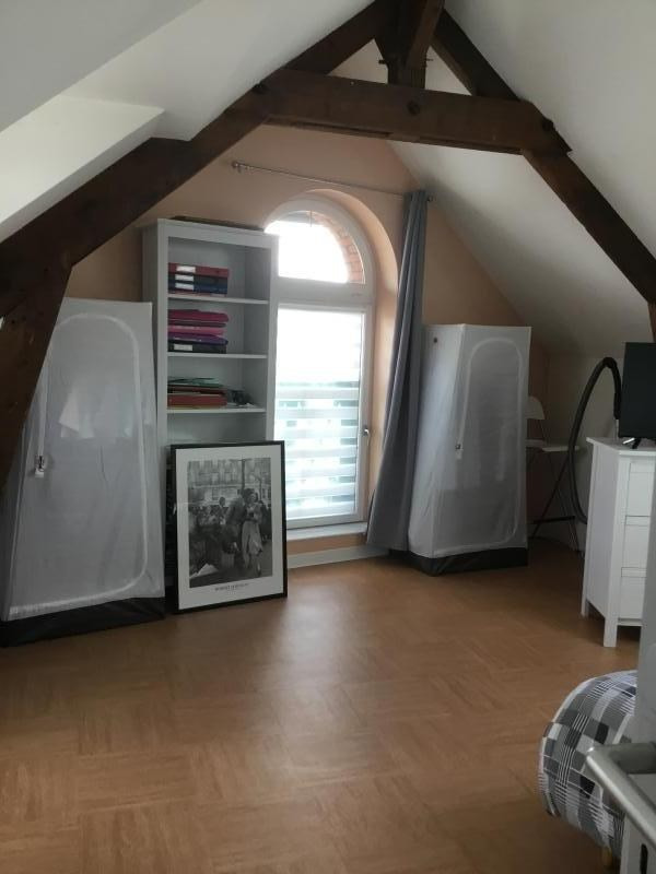 Rental apartment Douvres la delivrande 800€ CC - Picture 5