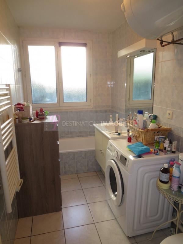 Sale apartment Meythet 173500€ - Picture 5