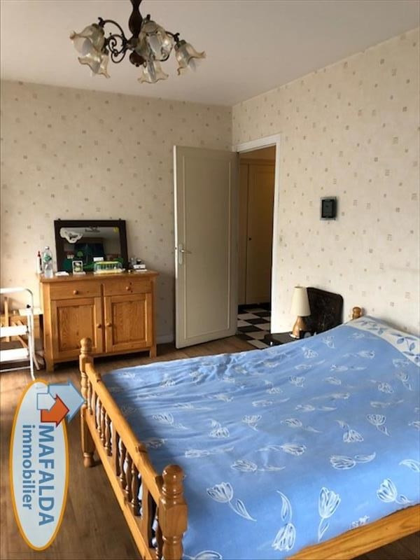 Vente appartement Marnaz 139 000€ - Photo 4