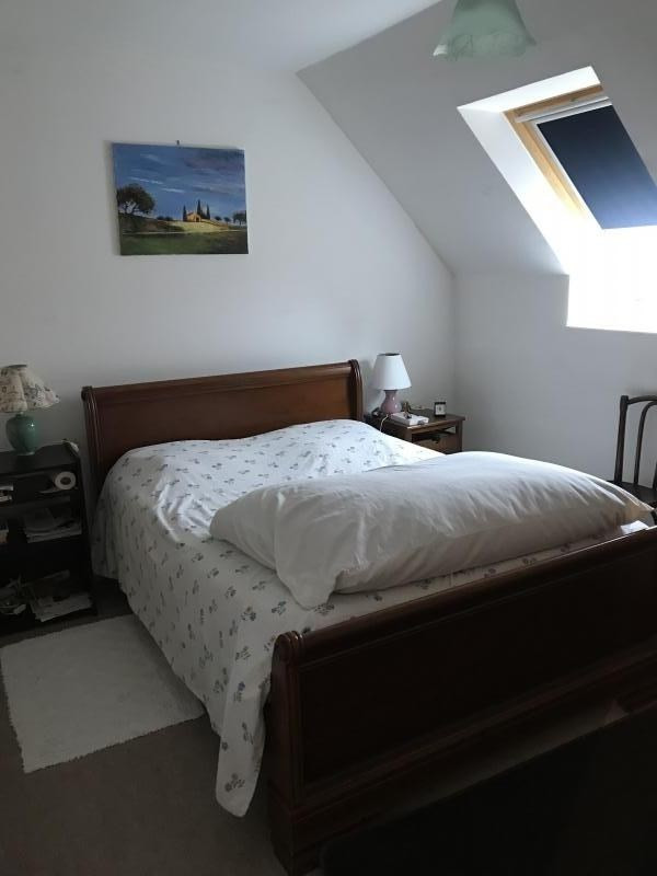 Vente maison / villa Joue les tours 211000€ - Photo 3