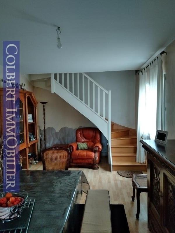 Alquiler  casa Val de mercy 700€ CC - Fotografía 6