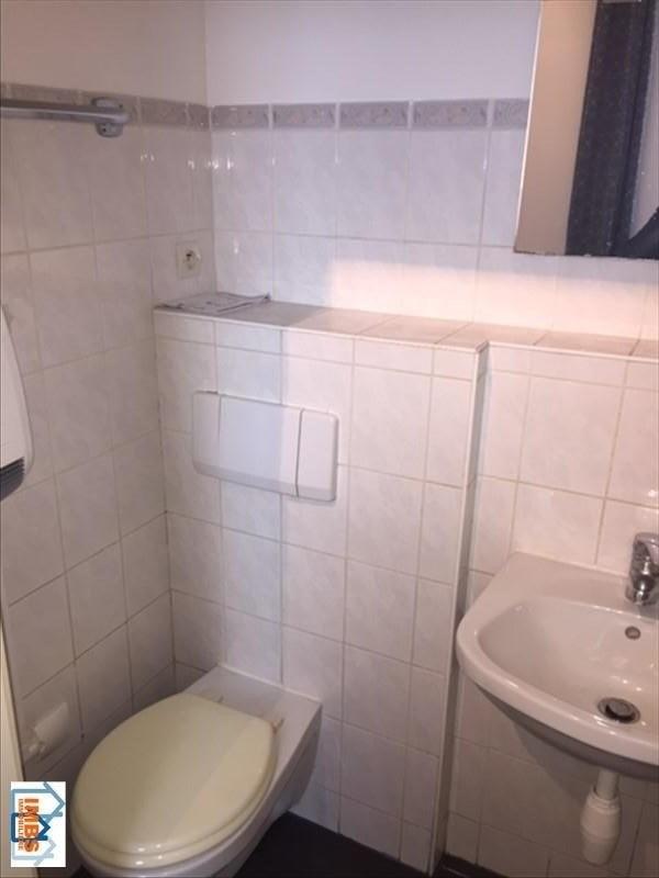 Rental apartment Strasbourg 390€ CC - Picture 6