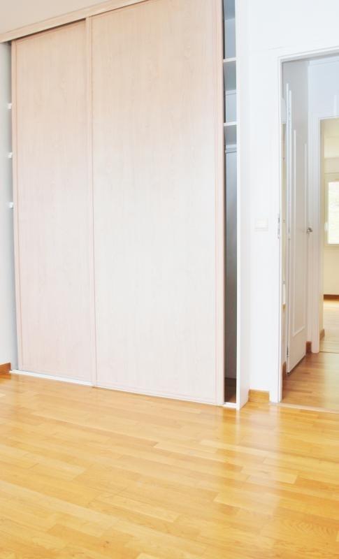 Vente appartement Bougival 231000€ - Photo 4