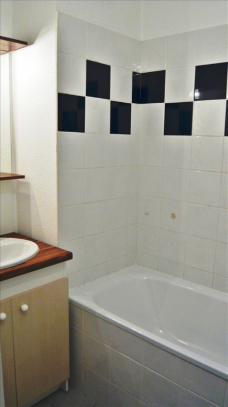 Alquiler  apartamento Pau 550€ CC - Fotografía 7